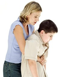 Treatment for Pediatric and Adult Choking